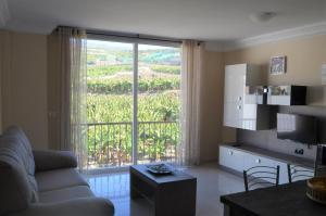 Apartamentos Tazacorte, Tazacorte  - La Palma
