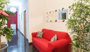 Family Hostel Milano - AbcAlberghi.com