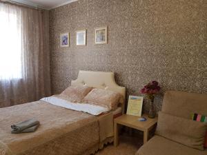 Гостиницы Юрги