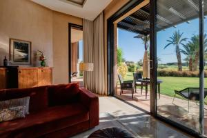 Fairmont Royal Palm Marrakech (20 of 255)