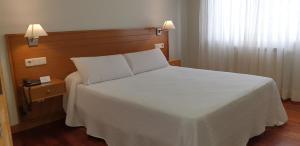 Hotel Arteixo