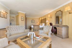 Connemara Coast Hotel (10 of 66)