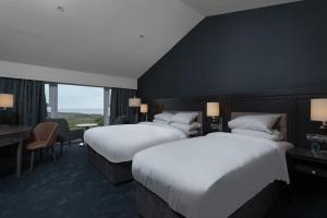 Connemara Coast Hotel (11 of 66)