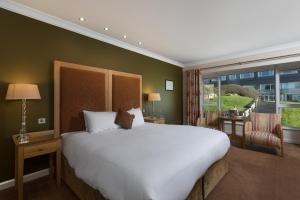 Connemara Coast Hotel (25 of 66)