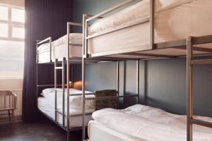 Kex Hostel (9 of 44)