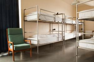 Kex Hostel (8 of 44)