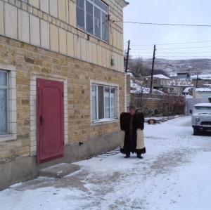 Гостевой дом Истоки