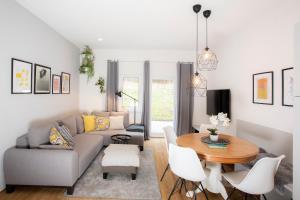 Apartment Piskovca