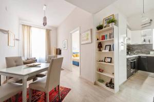The Prince Apartment - abcRoma.com