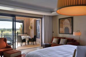 Fairmont Royal Palm Marrakech (18 of 255)