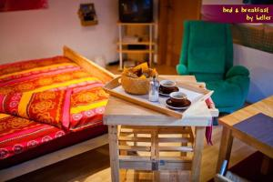 bed & breakfast filderstadt by heller