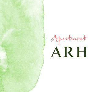 Apartment Arh