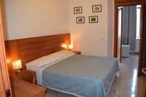 Hotel Dalmazia - AbcAlberghi.com