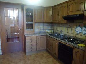 Casa Maggio - AbcAlberghi.com