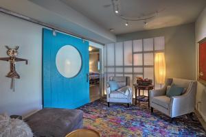 Eagle's Landing: A Quiet Colorado Mtn. Escape - Hotel - Eagle