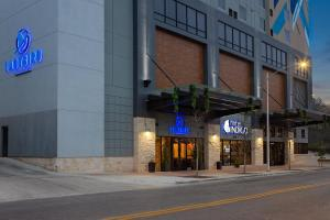 Hotel Indigo Austin Downtown, an IHG hotel