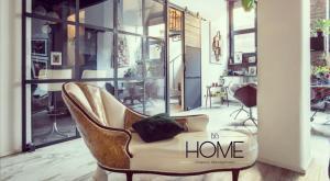 BBHOME Luxury LOFT - abcRoma.com