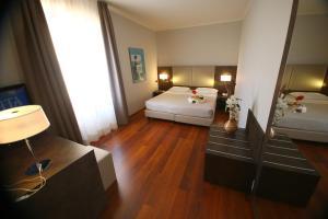 Jet Hotel - Caselle Torinese