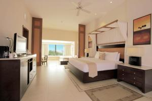 Kore Tulum Retreat & Spa Resort (19 of 98)