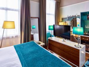 Hotel Indigo Edinburgh (7 of 57)