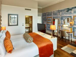 Hotel Indigo Edinburgh (21 of 57)