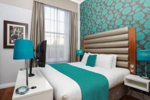 Hotel Indigo Edinburgh (40 of 57)