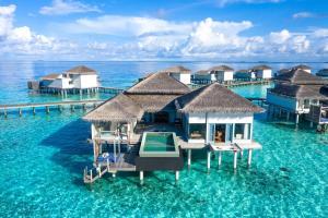 Raffles Maldives Meradhoo (18 of 170)