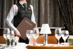 Lodore Falls Hotel & Spa (15 of 82)