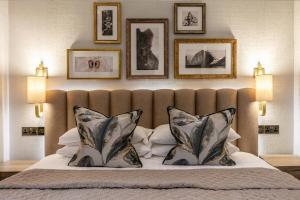 Lodore Falls Hotel & Spa (19 of 82)