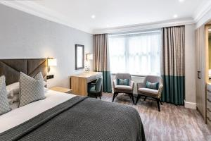 Lodore Falls Hotel & Spa (22 of 82)