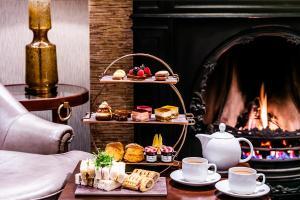 Lodore Falls Hotel & Spa (24 of 82)
