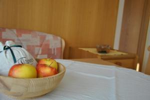 Pension Luggi - Apartment - Reith im Alpbachtal