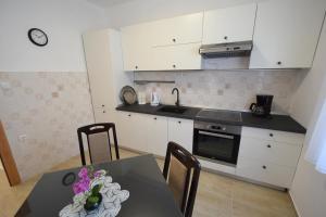 Apartments Buturajac
