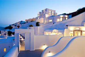 Canaves Oia Hotel (2 of 27)