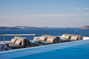 Canaves Oia Hotel (8 of 27)