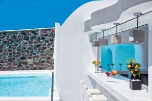 Canaves Oia Hotel (7 of 27)