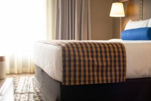 Hotel Indigo Hattiesburg, an IHG hotel