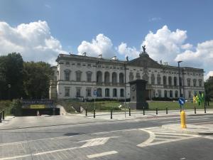 Stare Miasto Długa 842