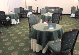 Hotel Sovietsky (23 of 115)