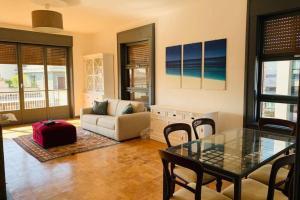 Elegant apartment per Centro e Fiere - AbcAlberghi.com