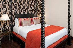 Hotel Indigo London - Tower Hill (33 of 39)