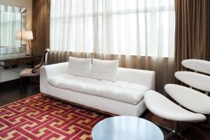 Hotel Indigo London - Tower Hill (7 of 36)