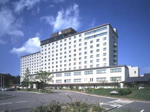 Zao Hotels