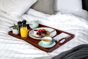 Hotel Indigo Newcastle (37 of 45)