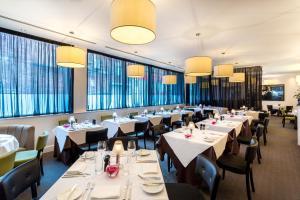 Hotel Indigo Newcastle (35 of 45)