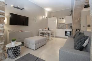 Machi House - AbcAlberghi.com