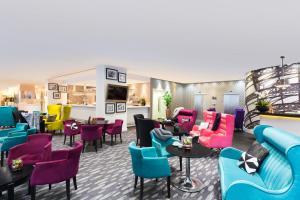 Hotel Indigo Newcastle (31 of 45)