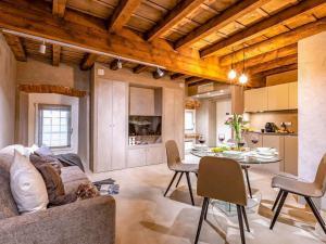 Locazione Turistica Luxury Wellness Verona SPA - AbcAlberghi.com