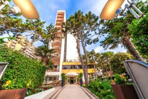 American Hotel - AbcAlberghi.com