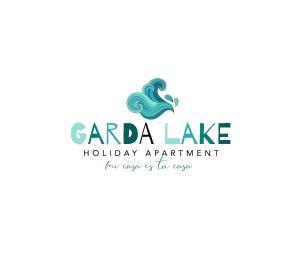 Garda Lake Holiday Apartment GARDALAND LAKE